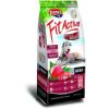 FitActive; Panzi FitActive B.C. 15kg Premium Beef regular 30kg