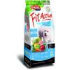 FitActive; Panzi FitActive B.C. 15kg Premium Hypoallergenic FISH 30kg