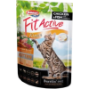 FitActive; Panzi FitActive Cat 300g Kitten 300g