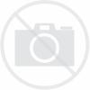 FitActive; Panzi FitActive füstölt sonkás, lazacos és paradicsomos rudak kutyáknak 350g