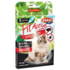 FitActive; Panzi Fitactive spot on bolhariasztó cica