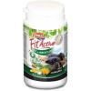 FitActive; Panzi FitActive vitamin 60db FIT-a-BROCCOLI