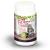 FitActive; Panzi FitActive vitamin 60db FIT-a-CAT Complex