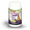 FitActive; Panzi FitActive vitamin 60db FIT-a-Complex