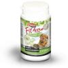 FitActive; Panzi FitActive vitamin 60db FIT-a-PUP UP
