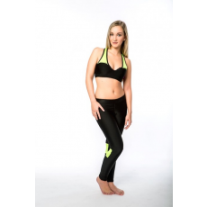 Fitdress Running Sport Pants