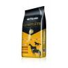 Fitmin Horse Complete Lóeledel, 15 kg