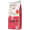 Fitmin Program Medium Light - 2 x 15 kg