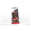 Fitodry Fűszerpaprika csemege /fitodry/ 500 g