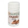 Fitovital Fitovital fahéj kivonat kapszula 60 ml