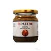 FitPaleo Fitpaleo Dióvaj, 200 g