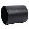 Fixapart Szűkítő 35-32 mm Fekete REDUCER-001