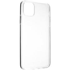 Fixed RÖGZÍTVE az Apple iPhone 11 Pro Max számára tok és táska