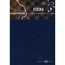 FIZIKA II. természet- és alkalmazott tudomány