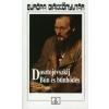 Fjodor Mihajlovics Dosztojevszkij Bűn és bűnhődés