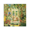 Flamingods Majesty - Limited Edition (Vinyl LP (nagylemez))