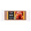 Flapjack Toffee zabszelet 120 g