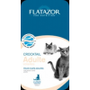 Flatazor Crocktail Adult Poultry 12kg