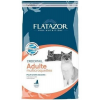 Flatazor Crocktail Adulte Multicroquettes (3kg)