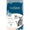 Flatazor Crocktail Adulte Poultry 3kg