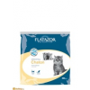 Flatazor Crocktail Kitten 3kg