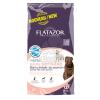 Flatazor Prestige Adult Sensible Salmon 12 kg