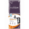 Flatazor Prestige Junior Maxi  3 kg