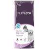 Flatazor Prestige Senior
