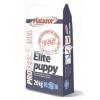 Flatazor Professionel Elite Puppy 20 kg