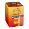 Flavin7 + Prémium kapszula, 90 db