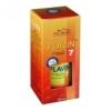 Flavin 7 gyümölcslé kivonat 200 ml
