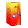 Flavin 7 Prémium ital 500 ml