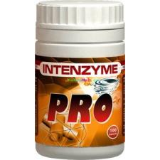 Flavin 7 PRO Intenzyme 100 db kapszula - Flavin7 vitamin és táplálékkiegészítő