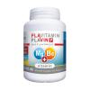 Flavitamin Mg+B6 vitamin 100 kapszula