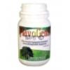 FlavoGenin -Pro Kapszula