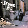 Fleetwood Mac Peter Green's Fleetwood Mac (Vinyl LP (nagylemez))