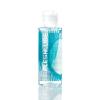 Fleshlight FleshLube Ice vizbázisú síkosító hűsítő hatással (100 ml)