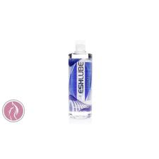 Fleshlight Fleshlube Water 500 ml. síkosító