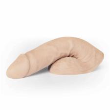 Fleshlight Fleshtone Large Limpy műpénisz, dildó
