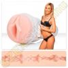 Fleshlight Lola Reve Dorcel maszturbátor - vagina
