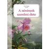 Fleur Daugey A növények szerelmi élete