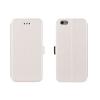Flexi book tok - Sony Xperia Z5 Premium, fehér