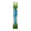 """FLEXOFFICE Golyóstoll, 0,25 mm, nyomógombos, 2 db/bliszter, FLEXOFFICE \""""Jonat\"""", kék [2 db]"""