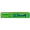 """FLEXOFFICE """"HL05"""" 4,0 mm zöld szövegkiemelő"""
