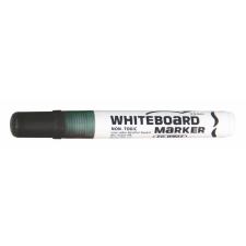 "FLEXOFFICE Táblamarker, 2,5 mm, kúpos, FLEXOFFICE ""WB02"", fekete filctoll, marker"
