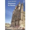 Florence to Rome - Enrico Massetti