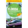 - FLORIDA - ÚJ, MARCO POLO