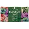 Florinda szappan - Zöld Virág 200g