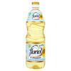 Floriol finomított napraforgó-étolaj E-vitaminnal 1 l