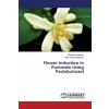 Flower Induction in Pummelo Using Paclobutrazol